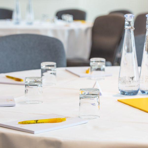 Event Venue for hire, Midhurst, West Sussex - Capron House