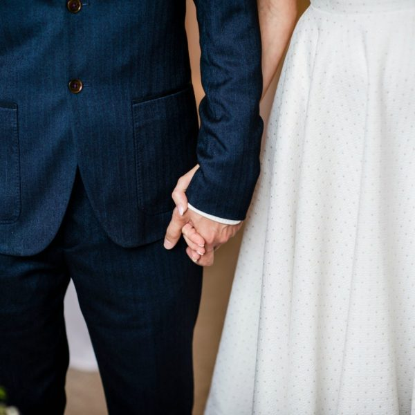 Unique Wedding Venue Midhurst, West Sussex