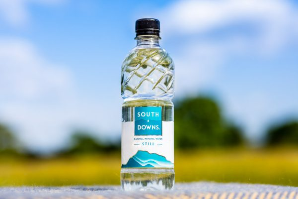 South Downs Still Water - 500ml